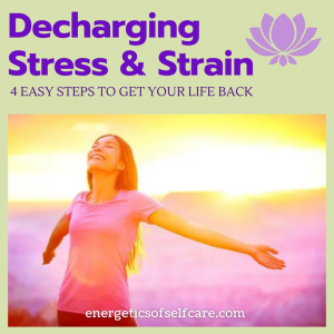 videos to purchase to Decharging stress and strain
