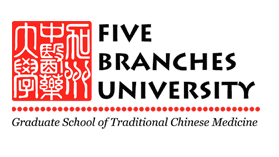 Five Branches University Graduate School of Traditional Chinese Medicine